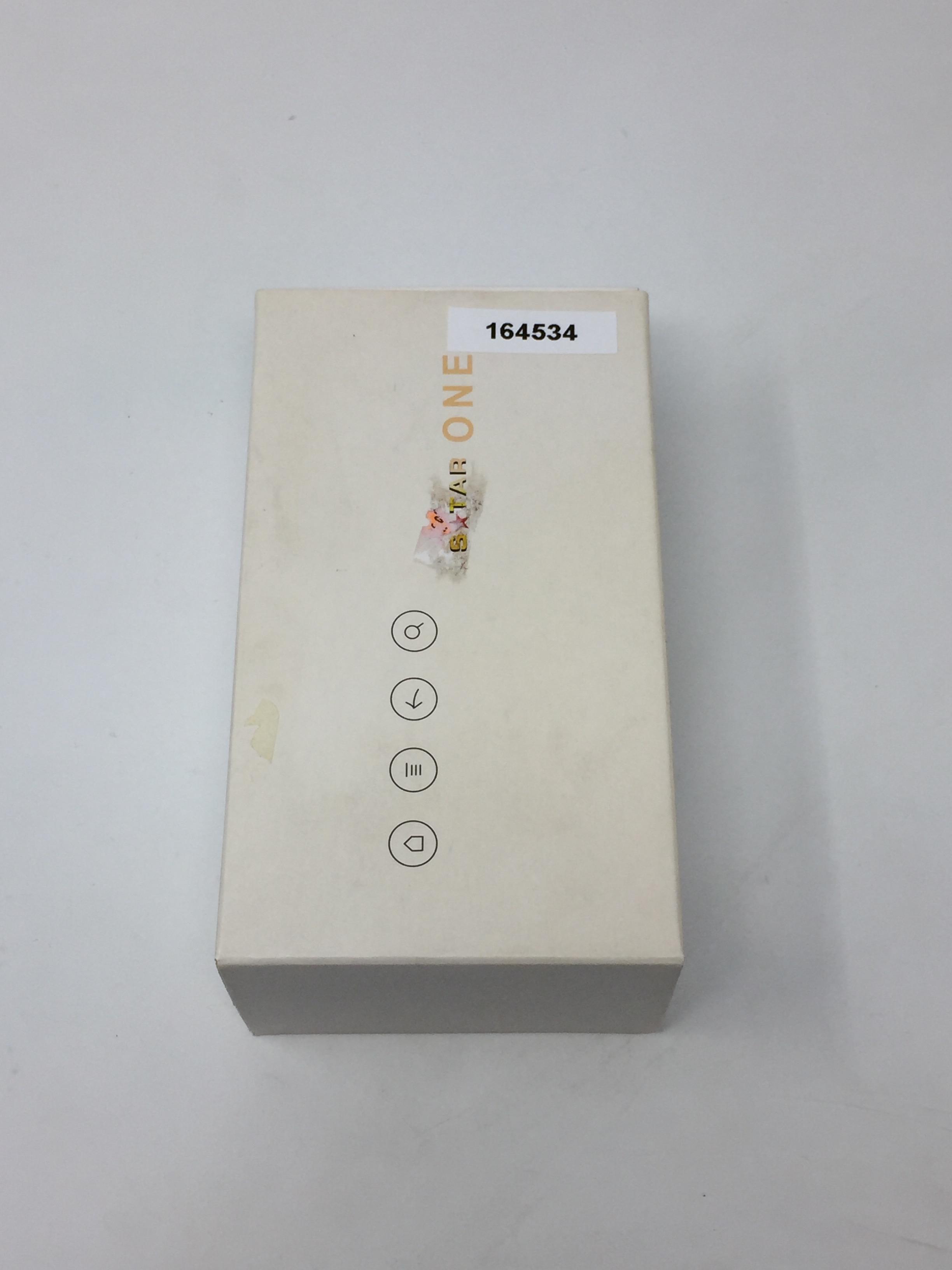 iPhone 6S 64GB, 64 GB, GOLD, Bild 7