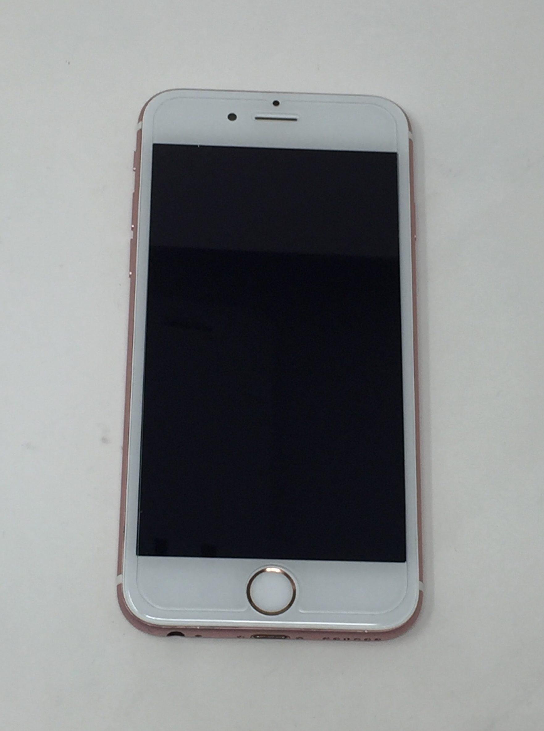 iPhone 6S 64GB, 64 GB, GOLD, Bild 1