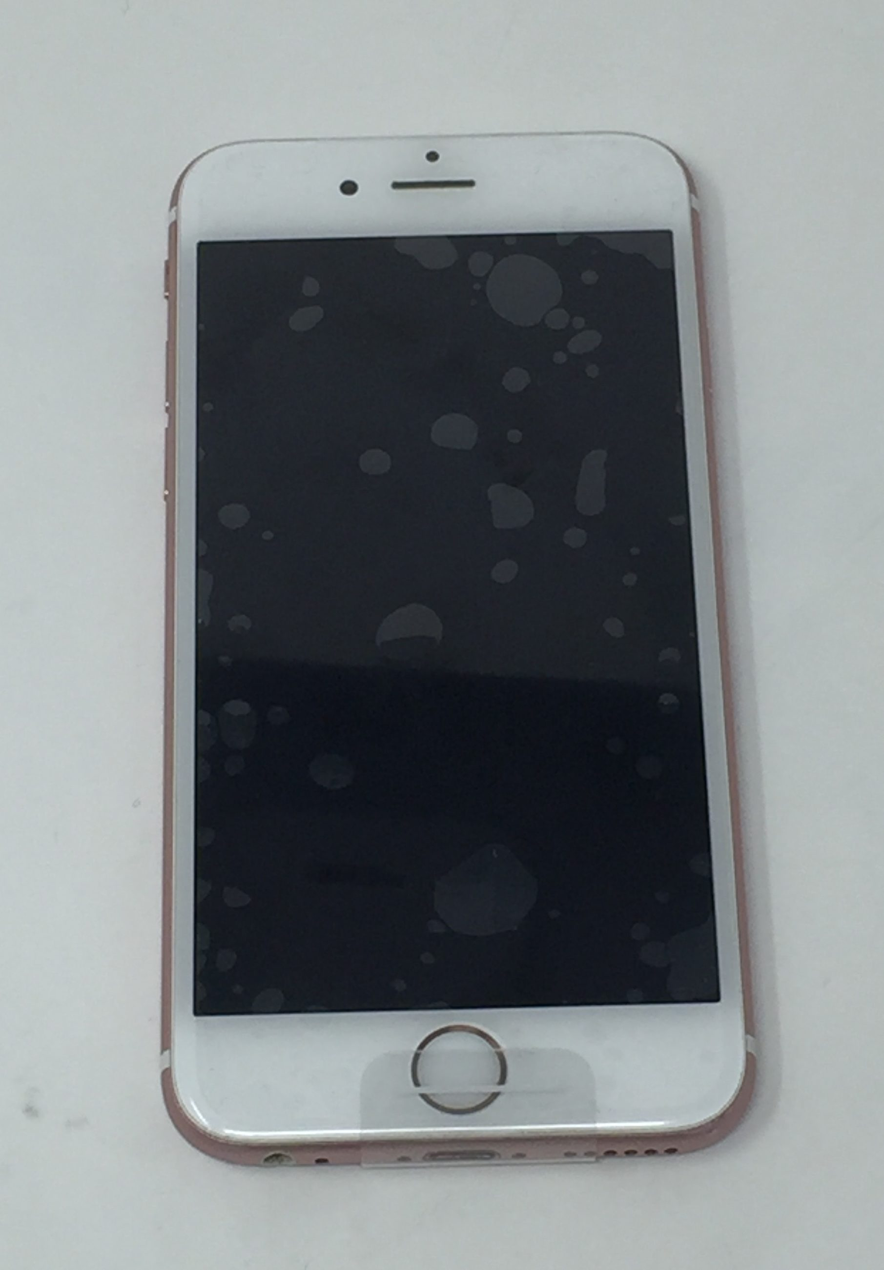 iPhone 6S 64GB, 64 GB, ROSE GOLD, imagen 1