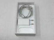 iPhone 6S 64GB, 64 GB, Gray, Edad aprox. del producto: 35 meses, image 6