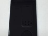 iPhone 6S 64GB, 64 GB, Gray, Edad aprox. del producto: 35 meses, image 3