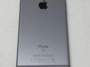 iPhone 6S 64GB, 64 GB, Gray, Edad aprox. del producto: 35 meses, image 4