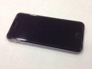 iPhone 6S, 16 GB, Gris espacial, Edad aprox. del producto: 29 meses, image 2