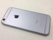 iPhone 6S, 16 GB, Gris espacial, Edad aprox. del producto: 29 meses, image 3
