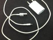 iPhone 6S, 16 GB, Gris espacial, Edad aprox. del producto: 29 meses, image 4