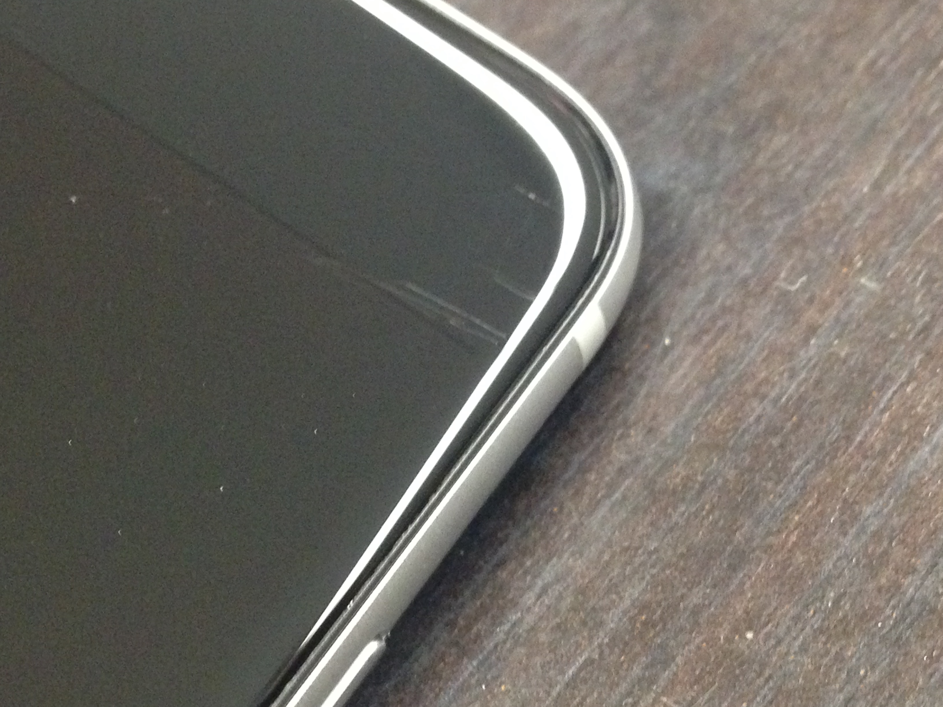 iPhone 6S, 64 GB, GRIS, imagen 3