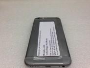 iPhone 6S, 64 GB, GRIS, Edad aprox. del producto: 14 meses, image 3