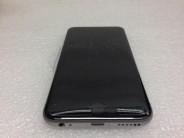iPhone 6S, 64 GB, GRIS, Edad aprox. del producto: 14 meses, image 2