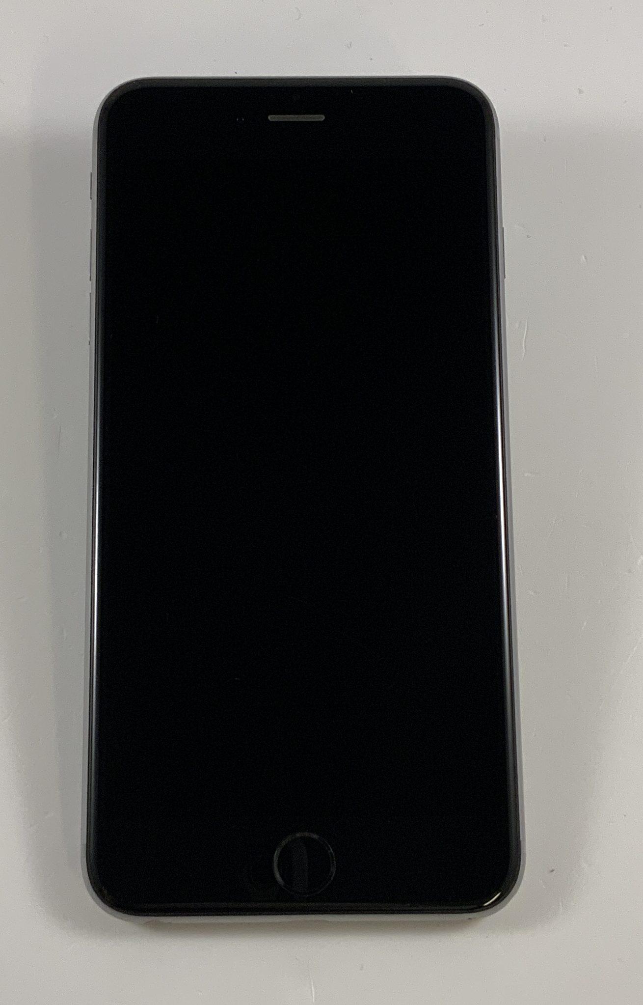 iPhone 6S Plus 32GB, 32GB, Space Gray, imagen 1