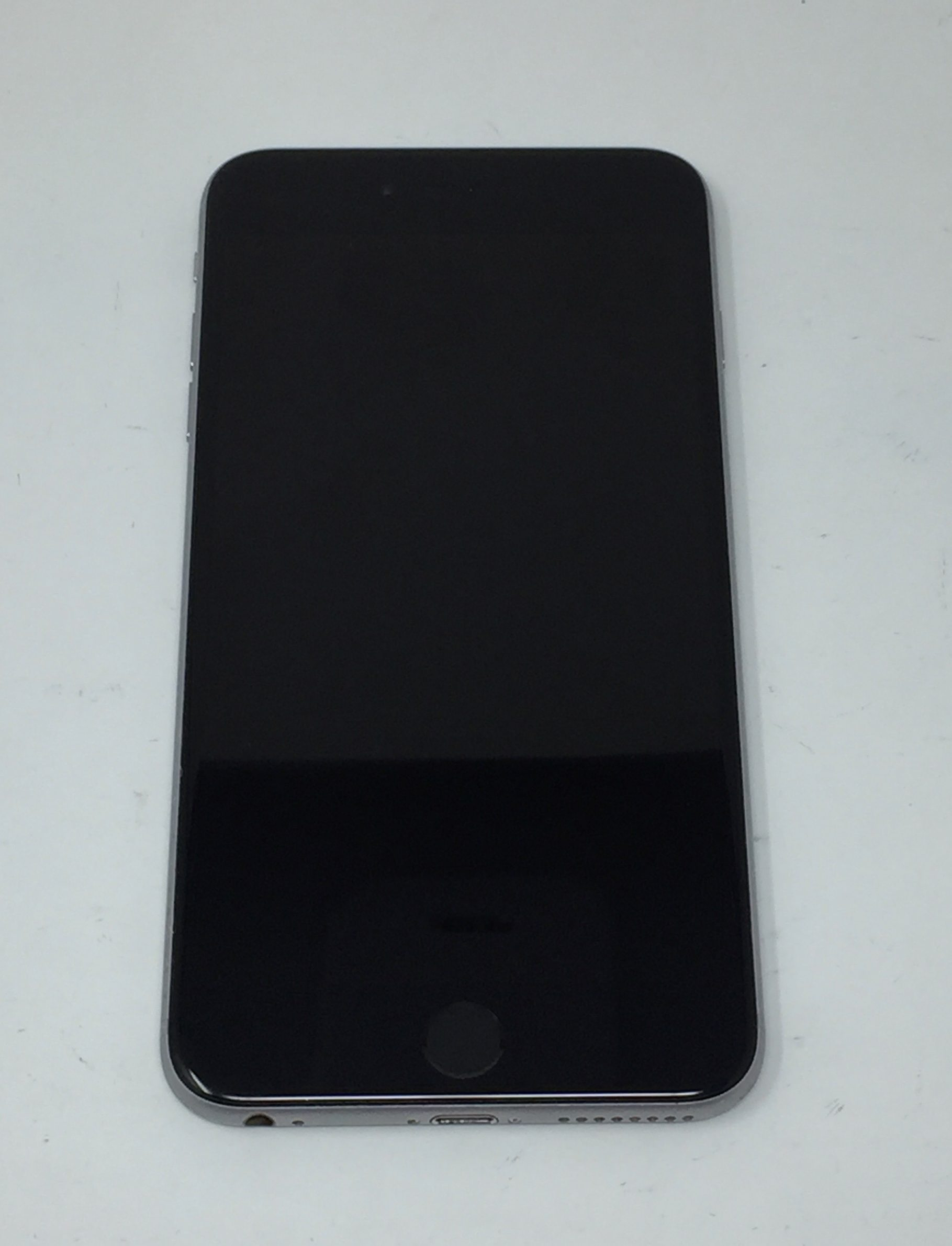 iPhone 6 Plus 64GB, 64 GB, Space gray, Kuva 1