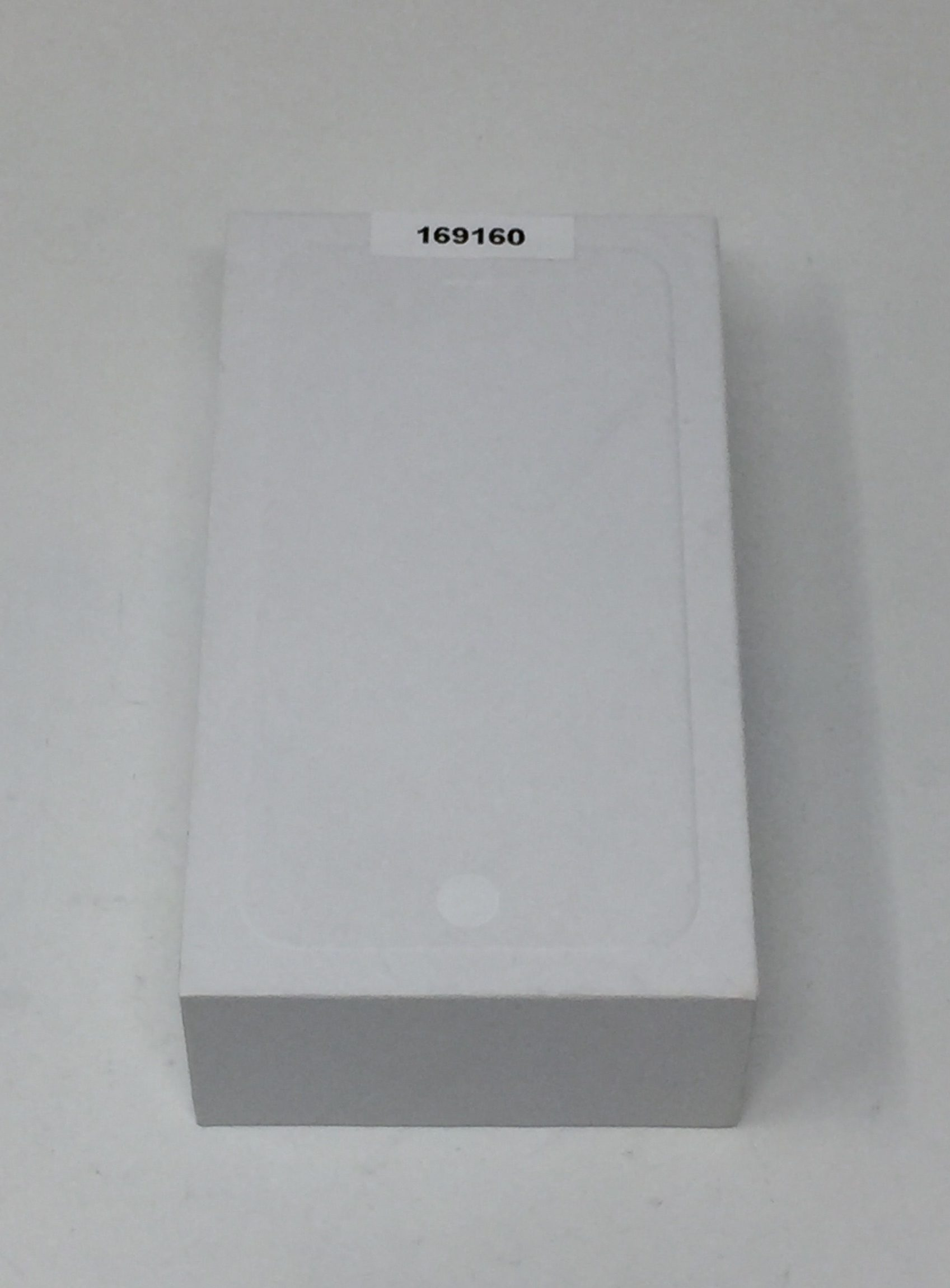 iPhone 6 Plus 64GB, 64 GB, Space gray, Kuva 7