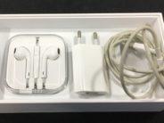 iPhone 6Splus, 16 GB , Rosa gold