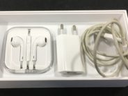 iPhone 6Splus, 16 GB , Rosa gold, Edad aprox. del producto: 21 meses, image 5