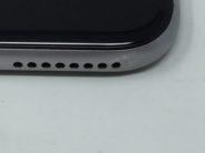 iPhone 6Splus, 16 GB, Gray, Edad aprox. del producto: 30 meses, image 4