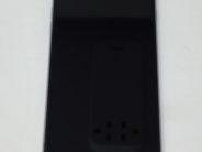 iPhone 6Splus, 16 GB, Gray, Edad aprox. del producto: 30 meses, image 2