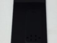 iPhone 6Splus, 16 GB, Gray