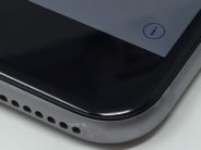 iPhone 6Splus, 16 GB, Gray, Edad aprox. del producto: 30 meses, image 8