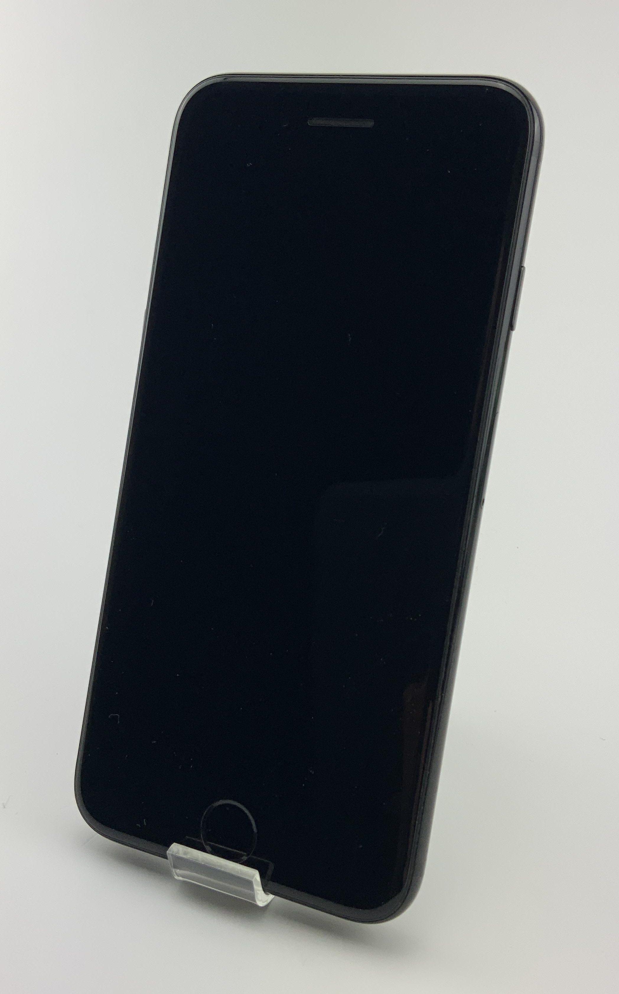 iPhone 7 128GB, 128GB, Jet Black, Kuva 1