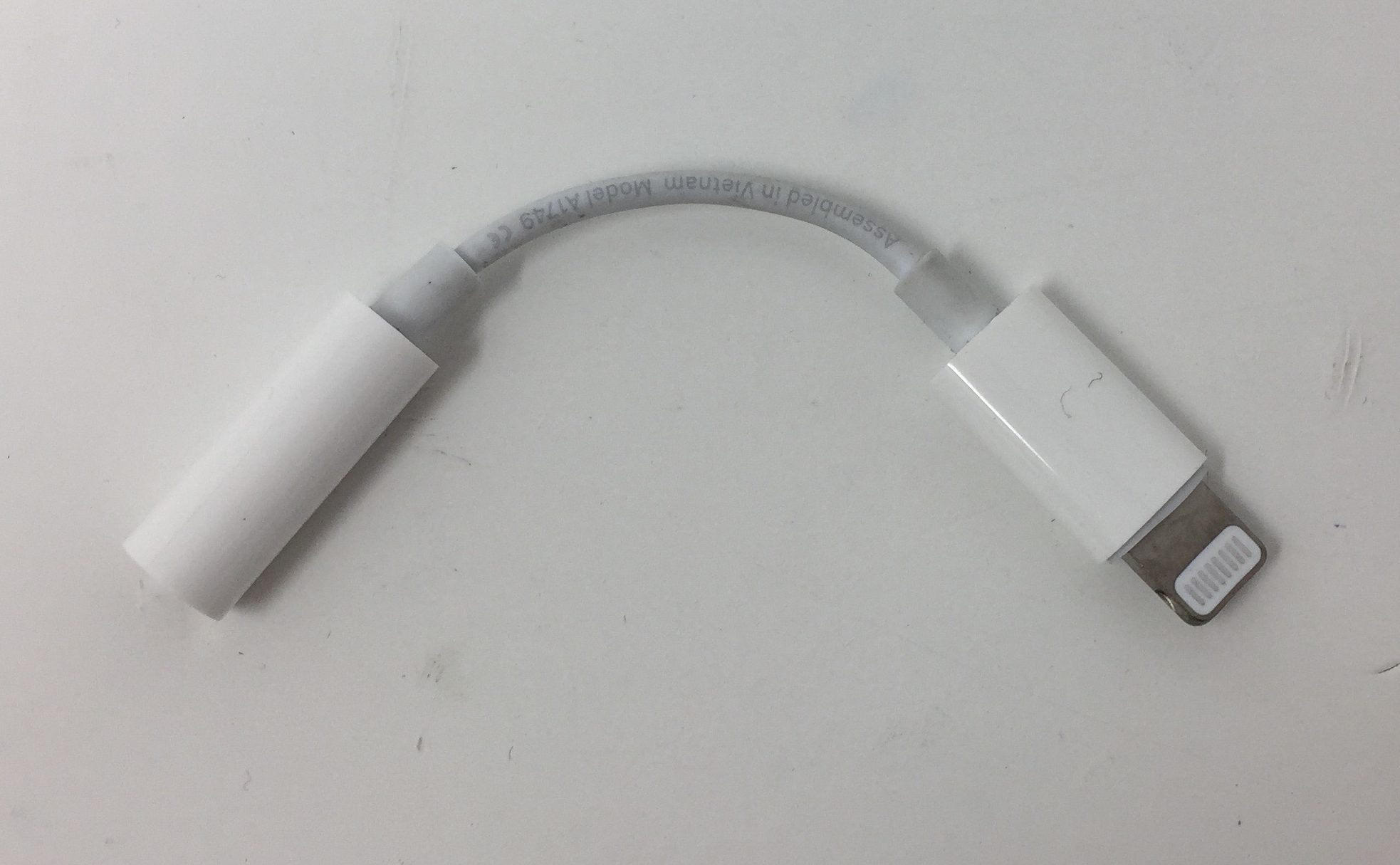 iPhone 7 128GB, 128 GB, Black, bild 3