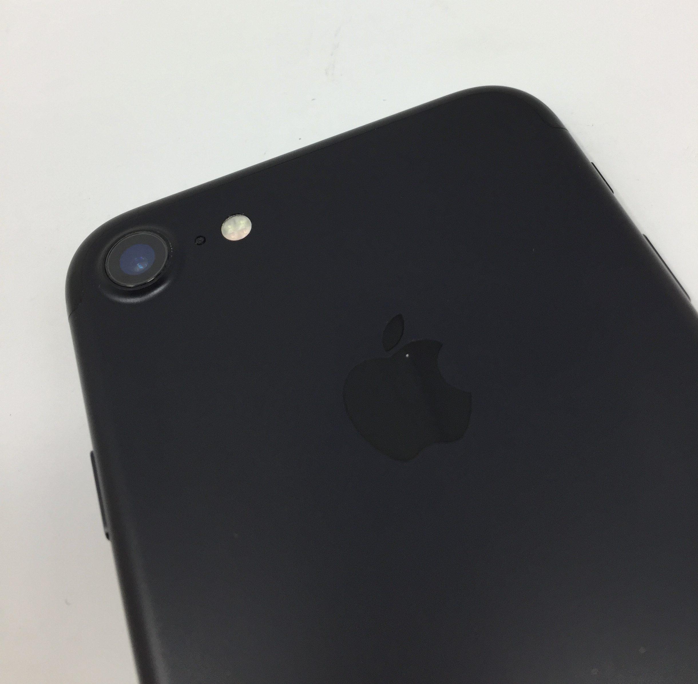 iPhone 7 128GB, 128 GB, Black, imagen 2