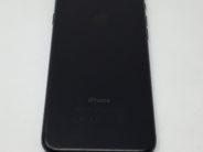iPhone 7 128GB, 128 GB, Black, Edad aprox. del producto: 23 meses, image 4