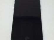 iPhone 7 128GB, 128 GB, Black, Edad aprox. del producto: 23 meses, image 2