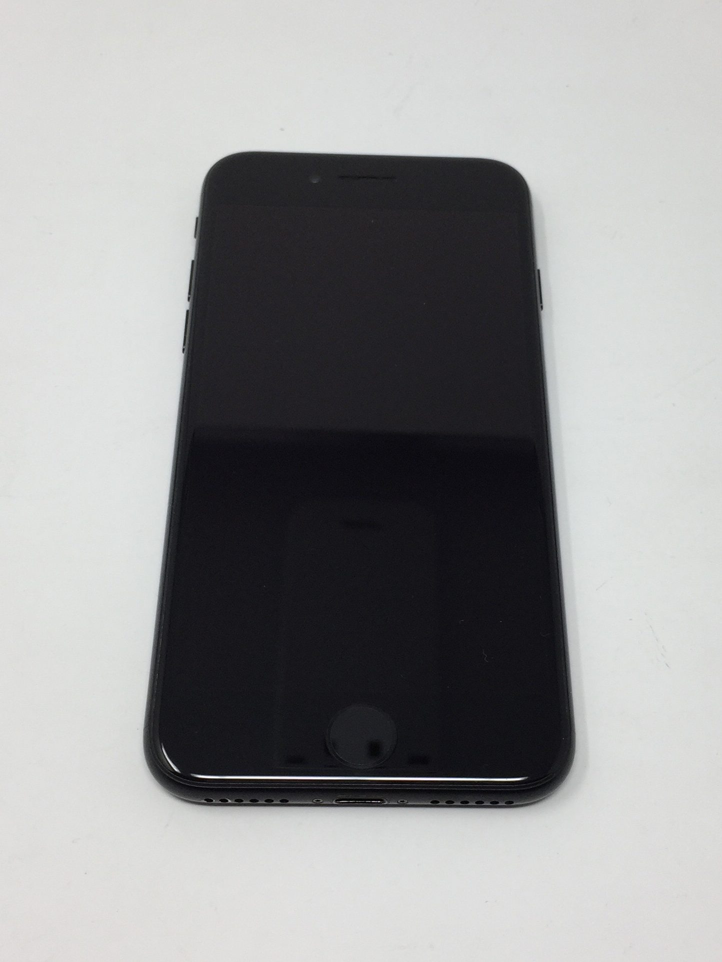 iPhone 7 128GB, 128 GB, Black, imagen 1