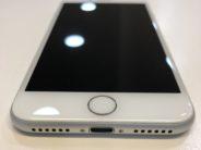iPhone 7 128GB, 128 GB, Silver, Edad aprox. del producto: 21 meses, image 4