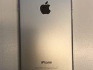 iPhone 7 128GB, 128 GB, Silver, Edad aprox. del producto: 21 meses, image 3