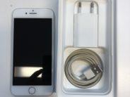 iPhone 7 128GB, 128 GB, Silver, Edad aprox. del producto: 21 meses, image 2