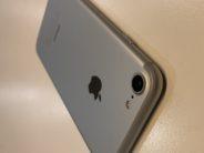 iPhone 7 128GB, 128 GB, Silver, Edad aprox. del producto: 21 meses, image 7