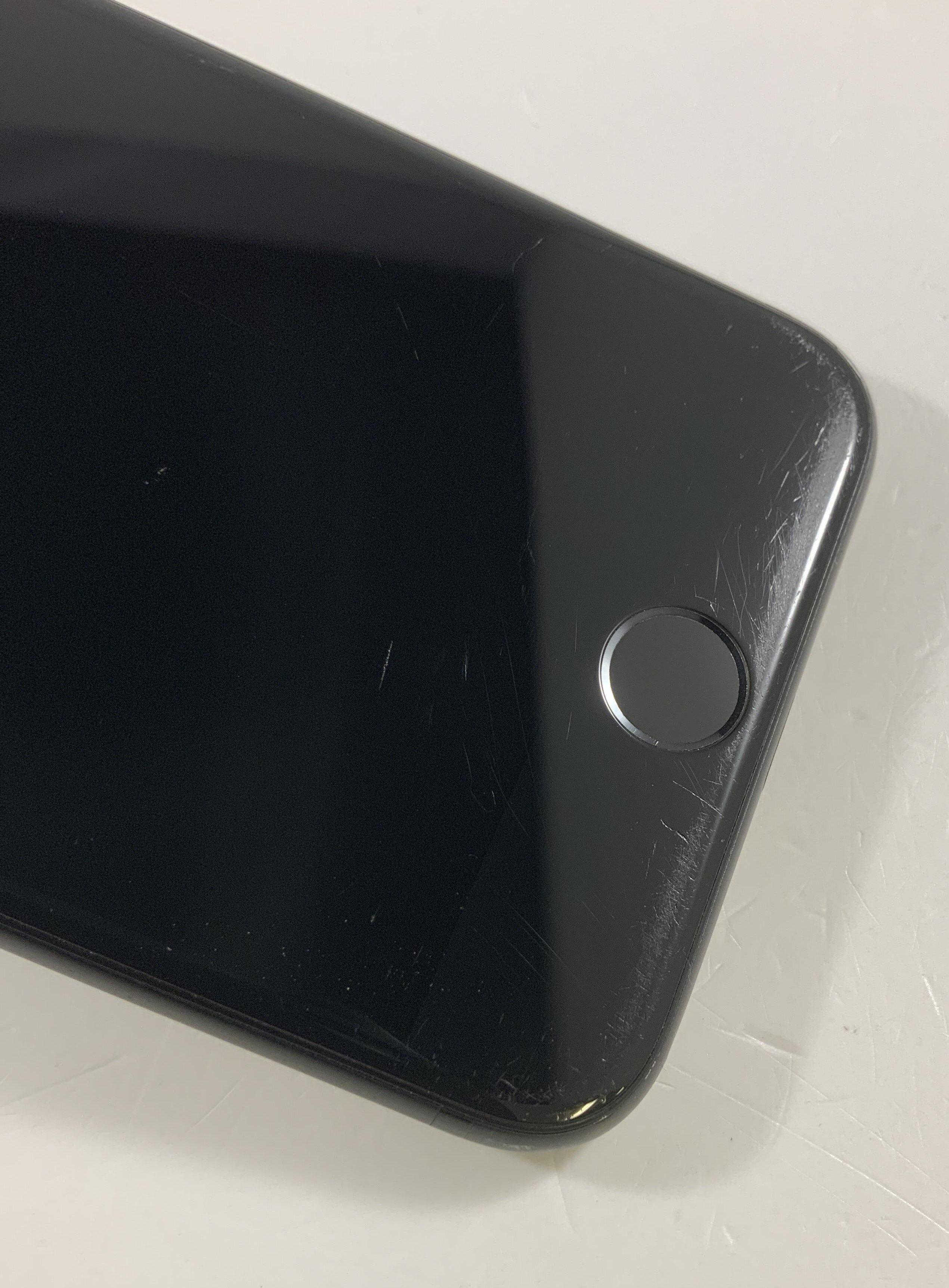 iPhone 7 32GB, 32GB, Black, imagen 3