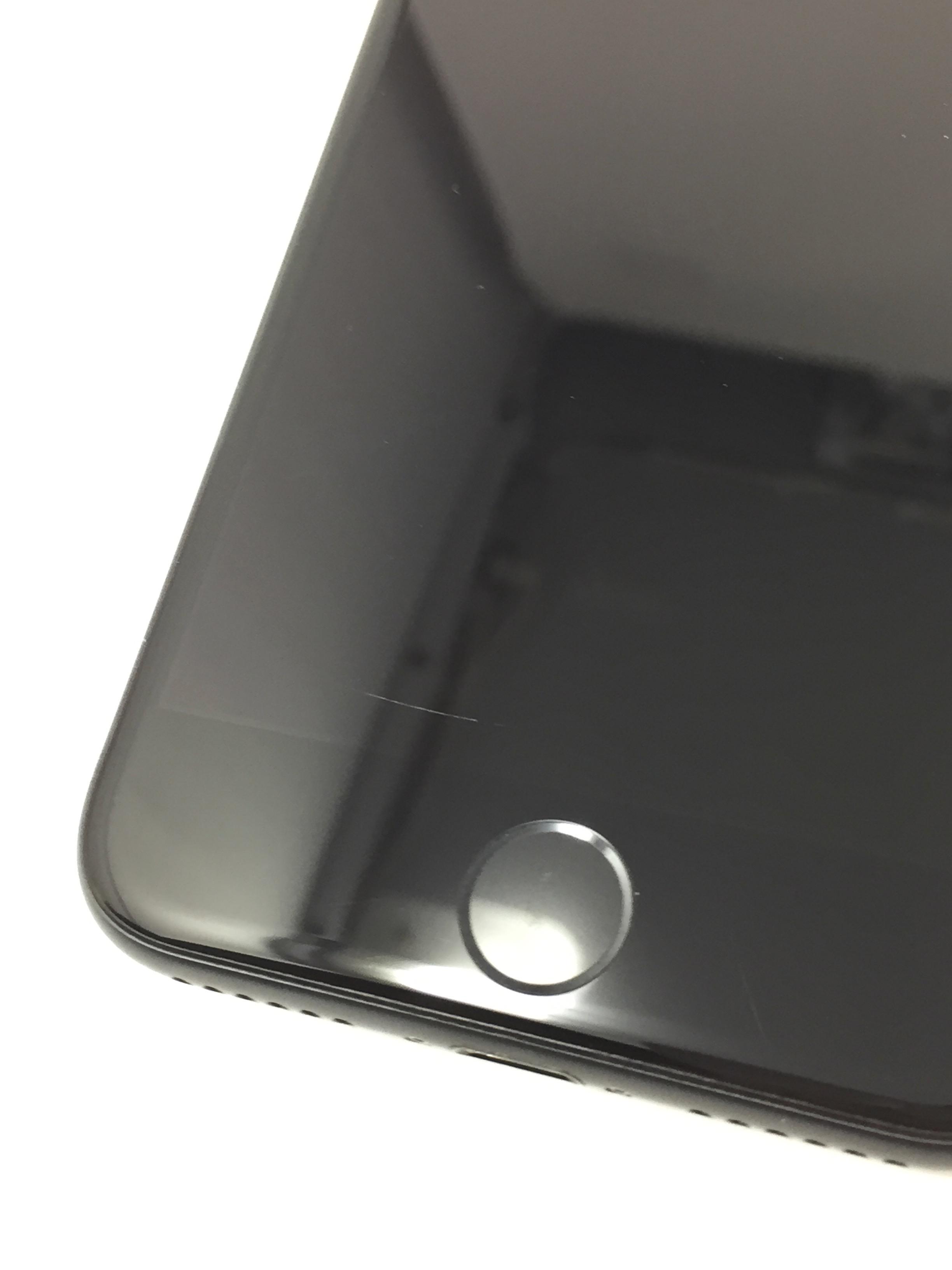 iPhone 7 32GB, 32 GB, Black, Kuva 3