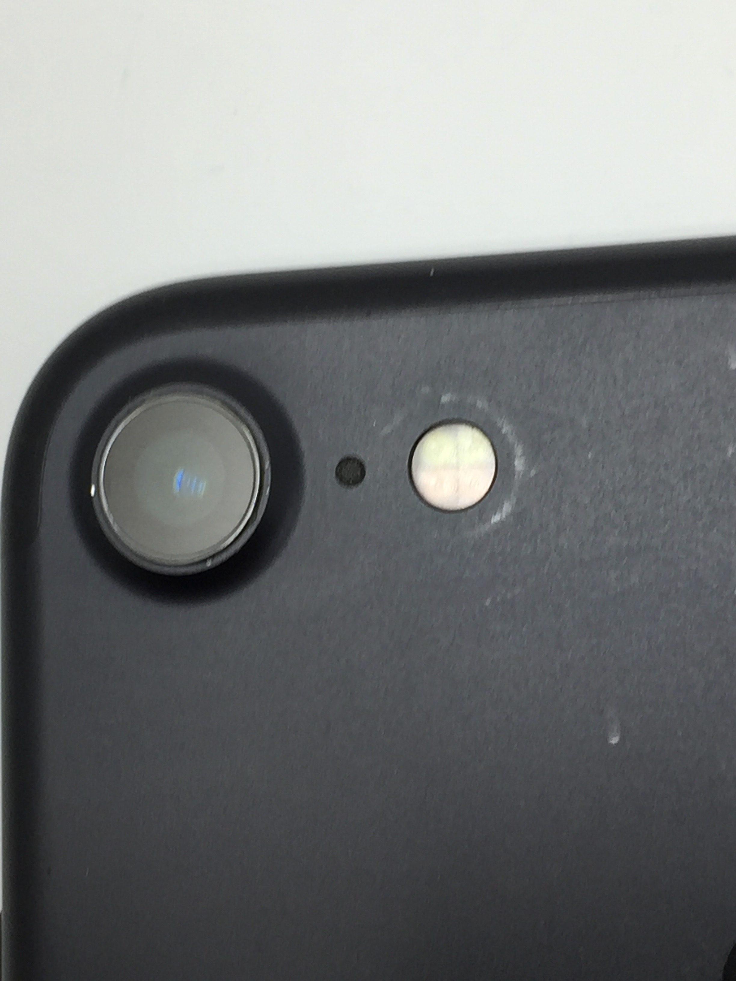 iPhone 7 32GB, 32 GB, Black, Kuva 5