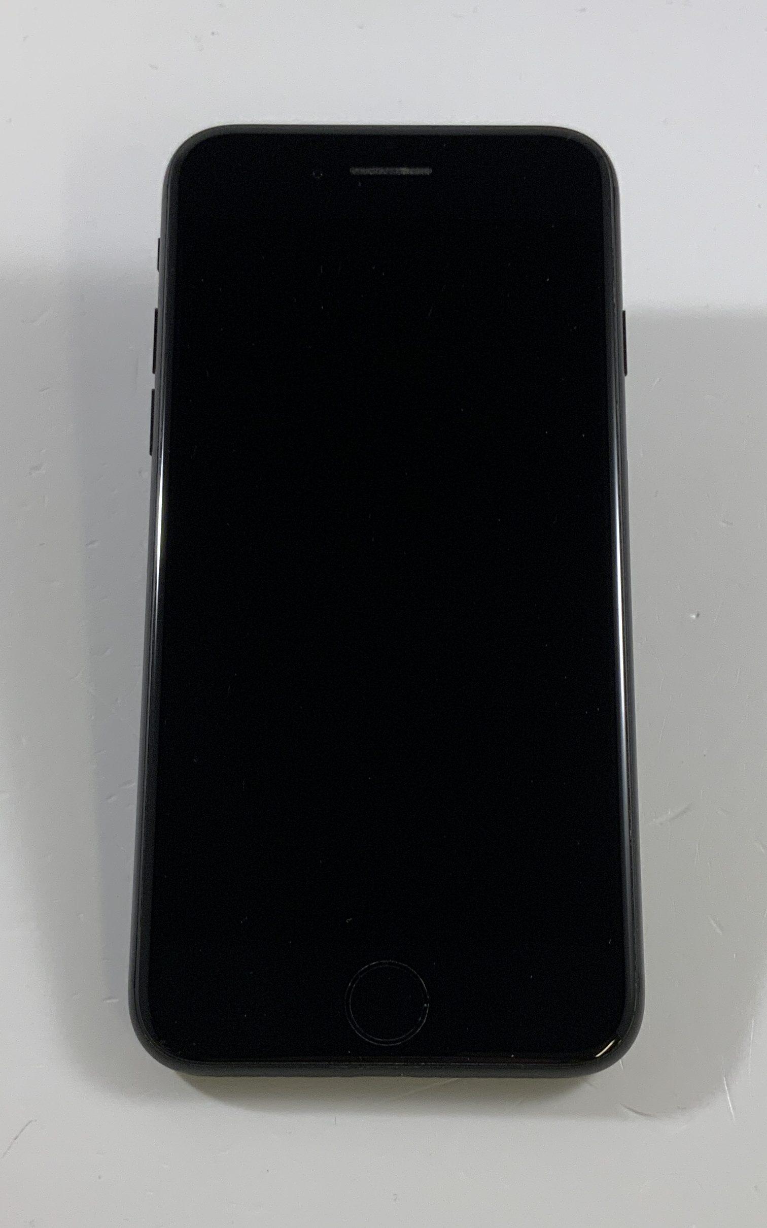 iPhone 7 32GB, 32GB, Black, imagen 1