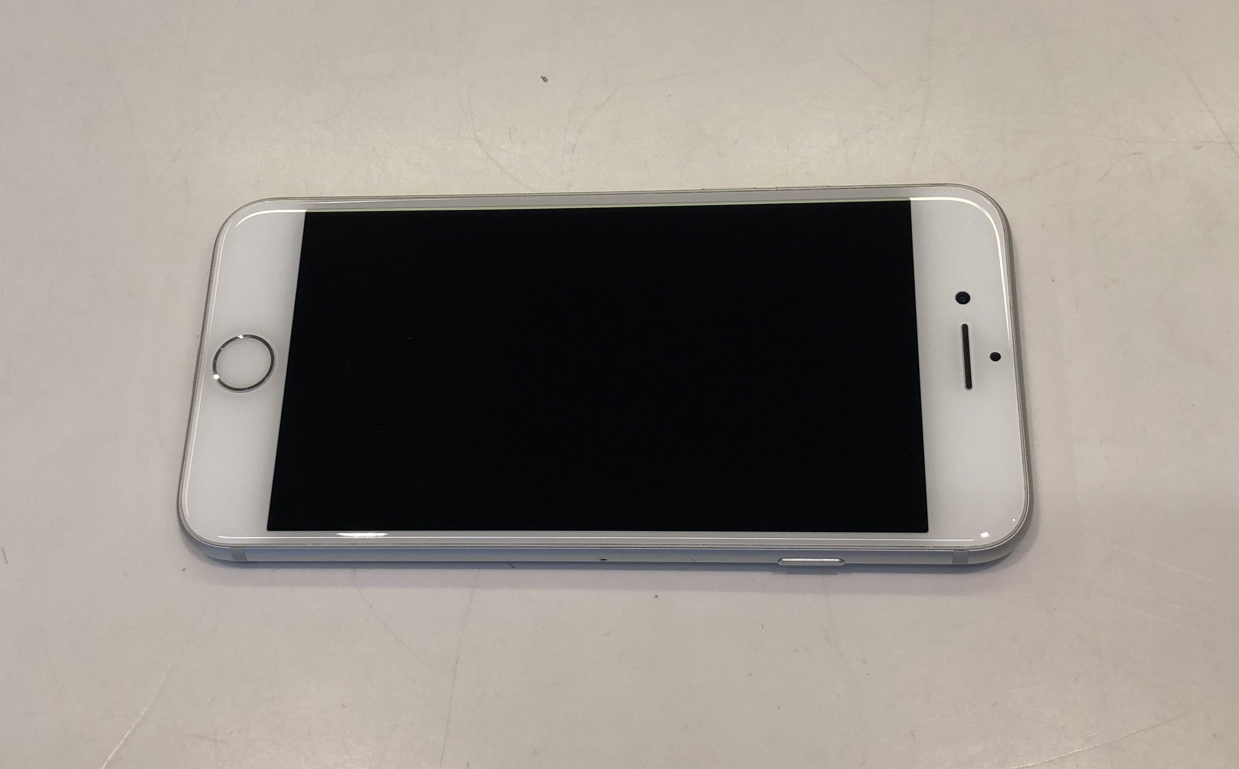 iPhone 7 32GB, 32 GB, Silver, Bild 2