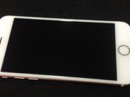 iPhone 7, 32gb, rosa, Edad aprox. del producto: 19 meses, image 2