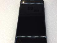 iPhone 7, 128 GB, Negro mate, Edad aprox. del producto: 12 meses, image 2