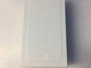 iPhone 7, 128 GB, Plata, Edad aprox. del producto: 13 meses, image 5