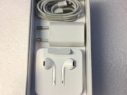 iPhone 7, 128 GB, Plata, Edad aprox. del producto: 13 meses, image 6