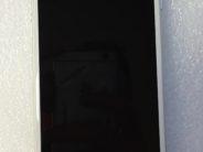iPhone 7, 128 GB, Plata, Edad aprox. del producto: 13 meses, image 2