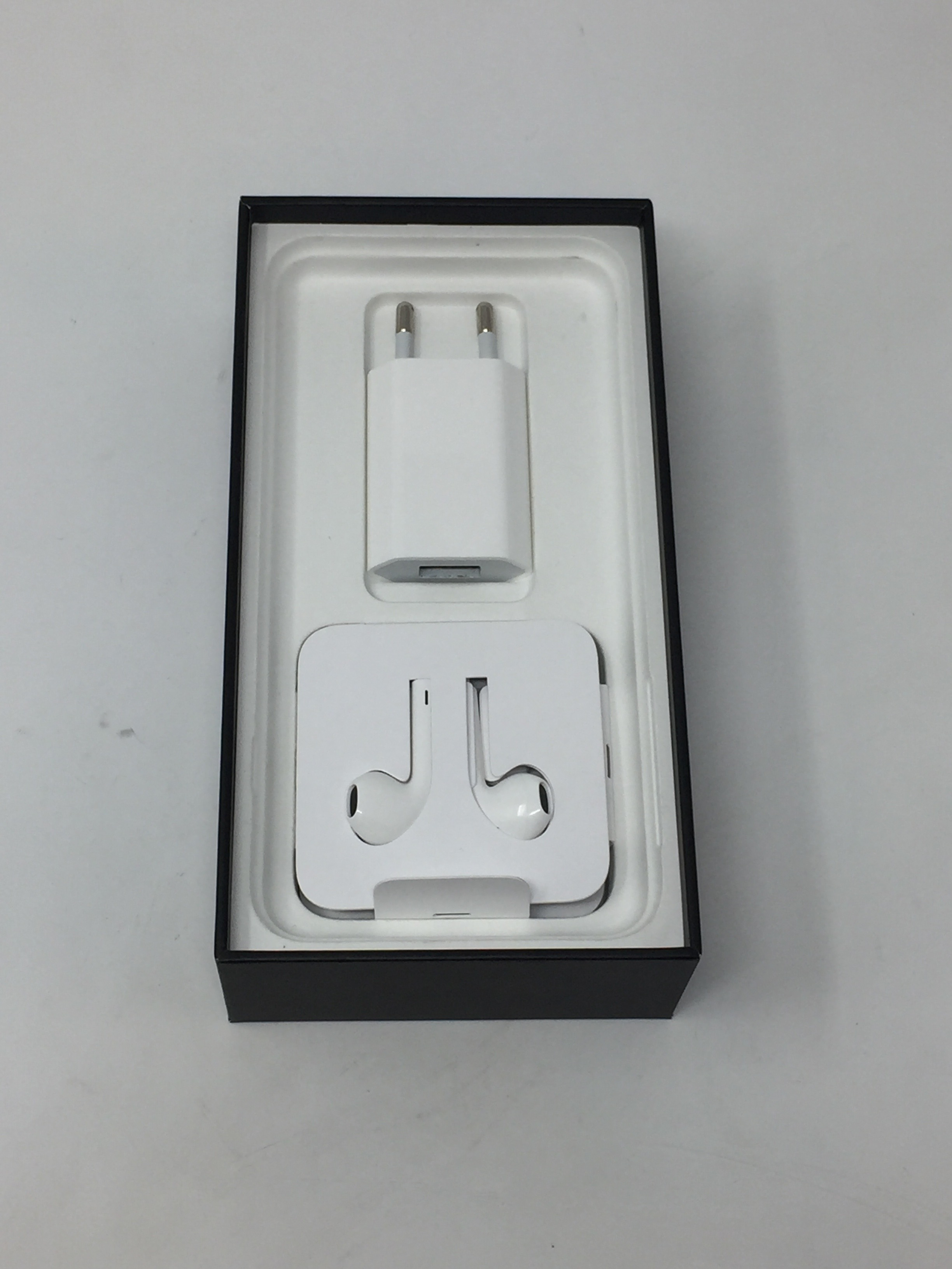 iPhone 7 Plus 128GB, 128 GB, BLACK, imagen 5