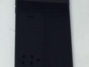 iPhone 7 Plus 128GB, 128 GB, BLACK