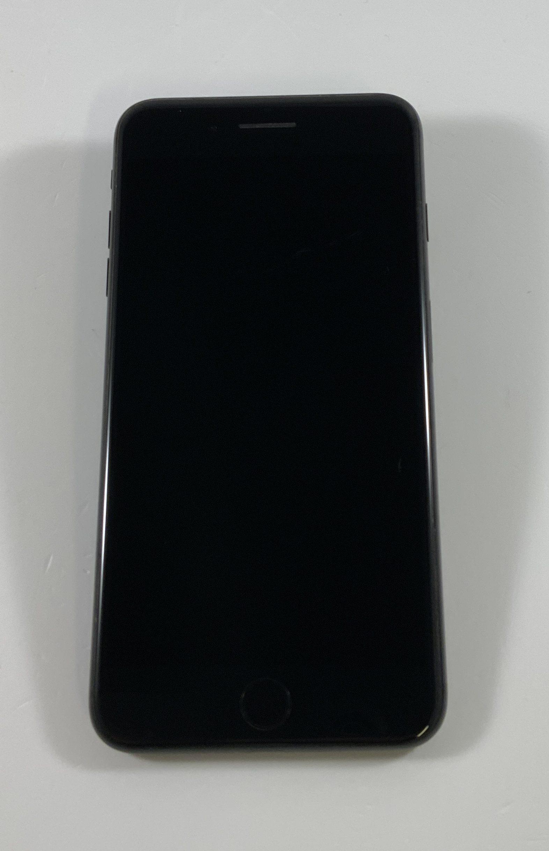 iPhone 7 Plus 128GB, 128GB, Black, imagen 1