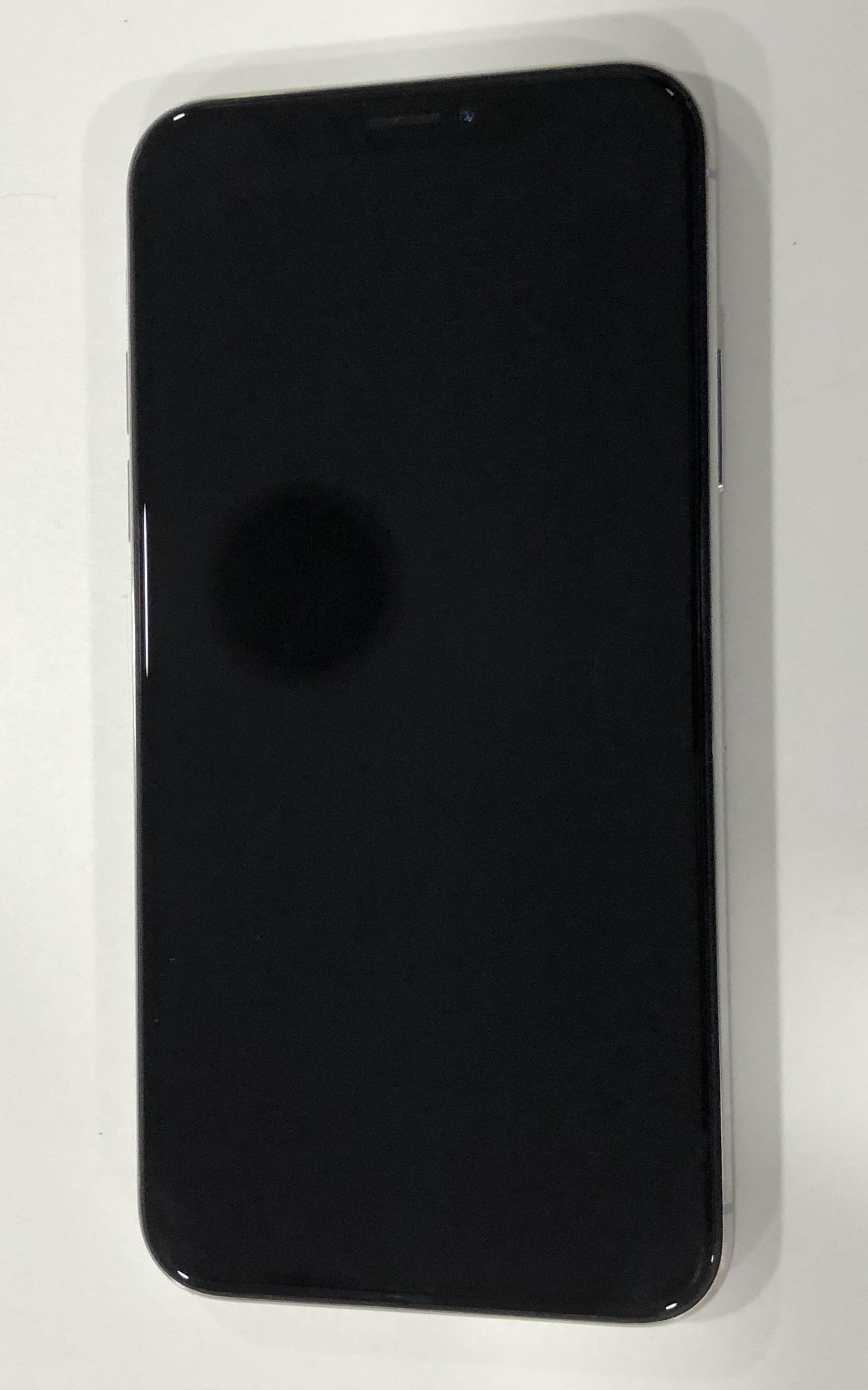 iPhone 7 Plus 128GB, 128GB, Rose Gold, bild 1