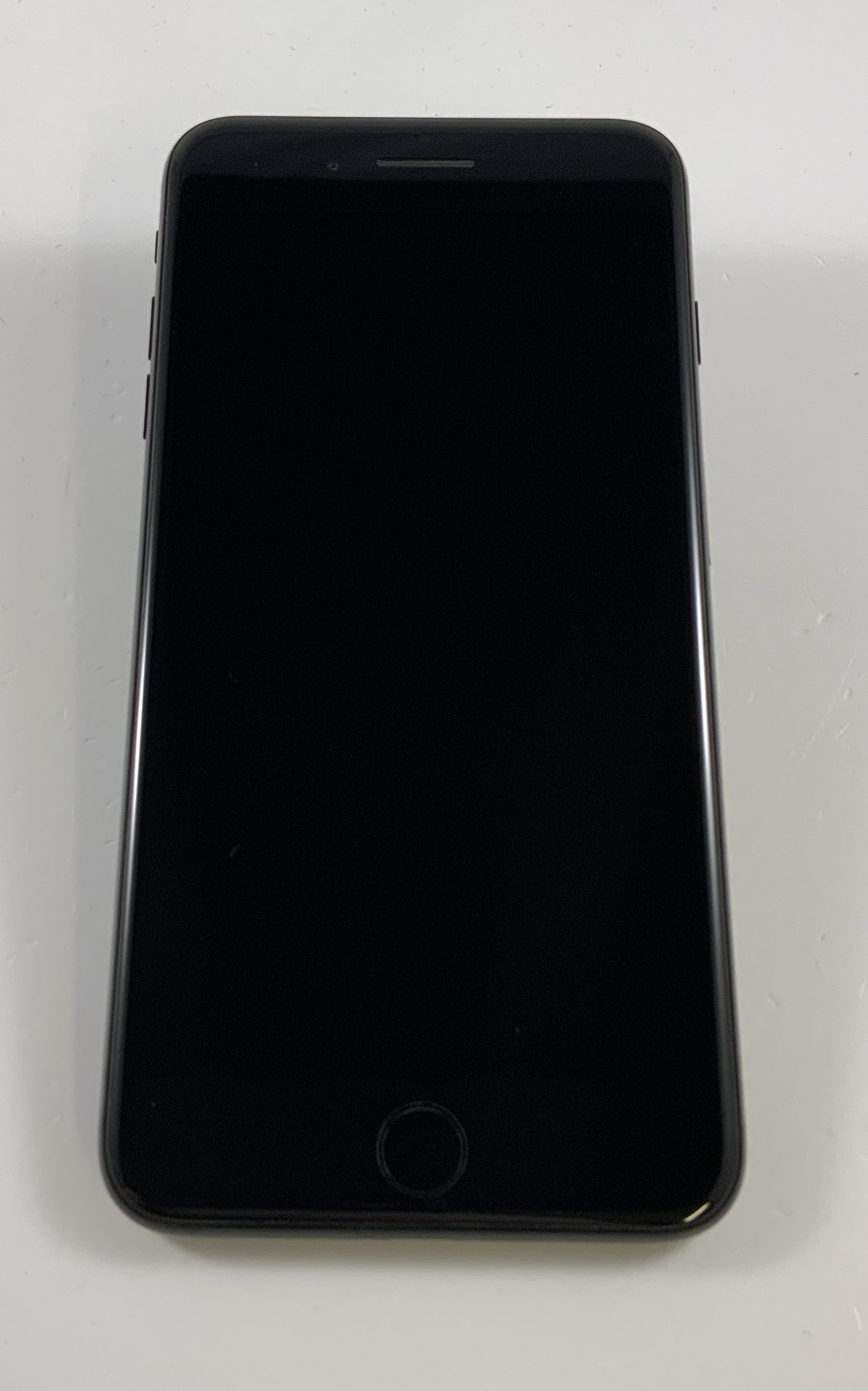iPhone 7 Plus 128GB, 128GB, Jet Black, imagen 1