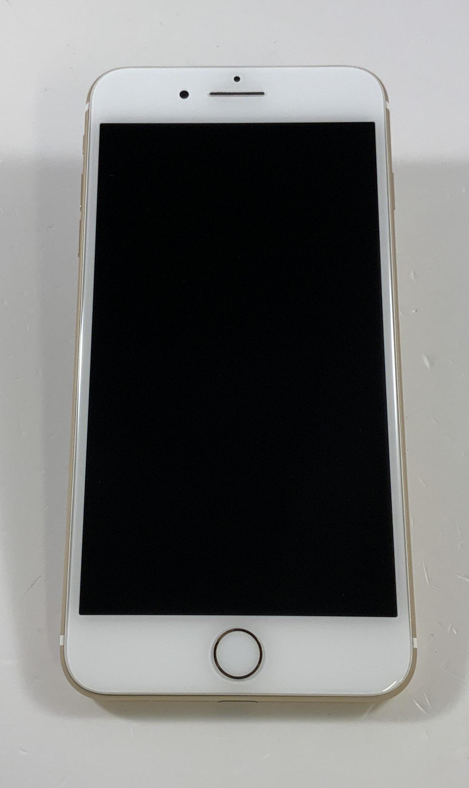 iPhone 7 Plus 128GB, 128GB, Gold, imagen 1