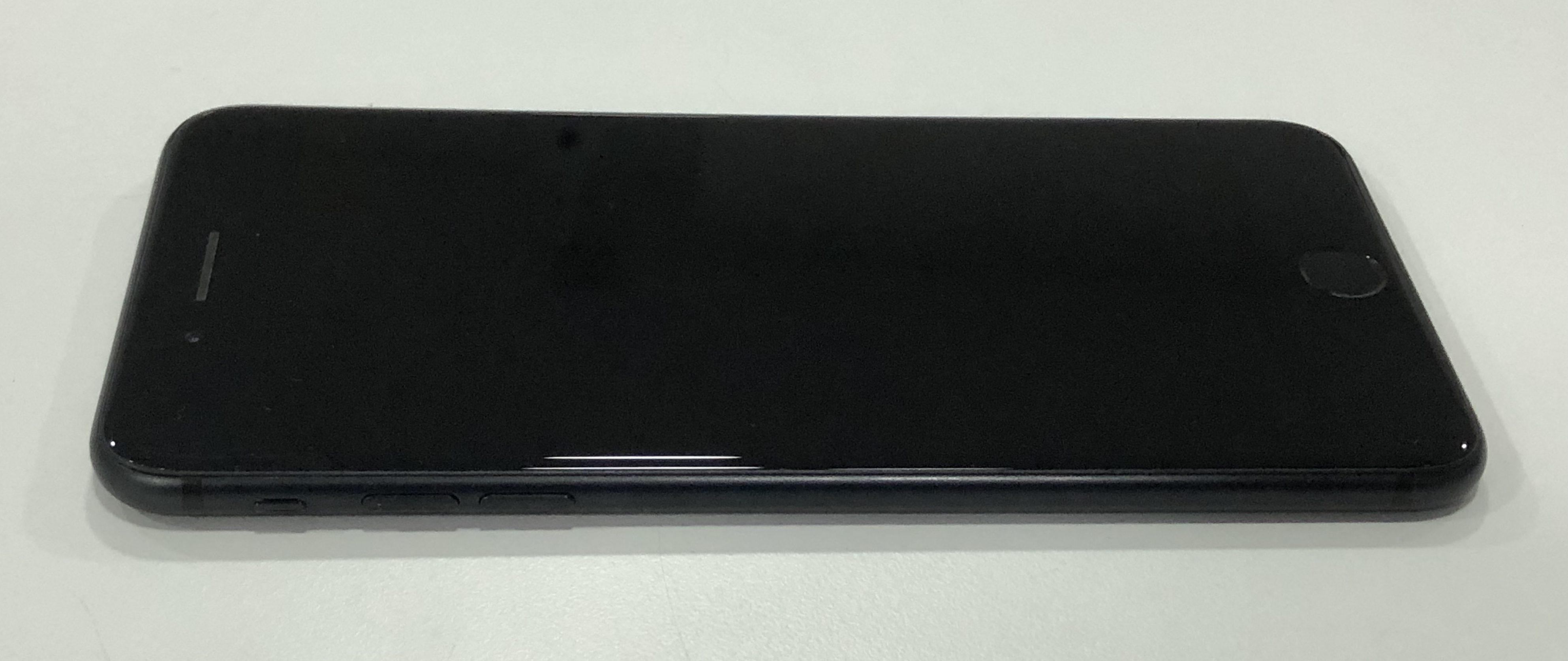 iPhone 7 Plus 128GB, 128 GB, Black, imagen 1