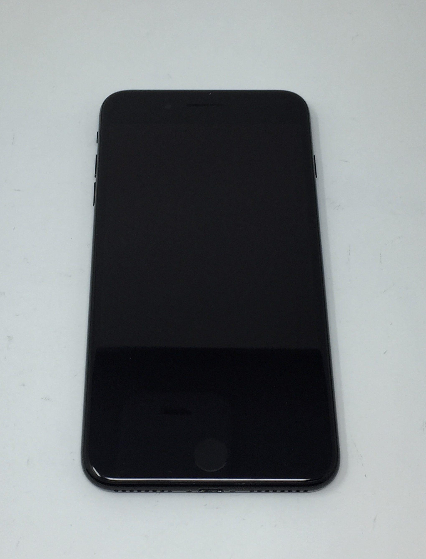 iPhone 7 Plus 128GB, 128 GB, Jet black, imagen 1