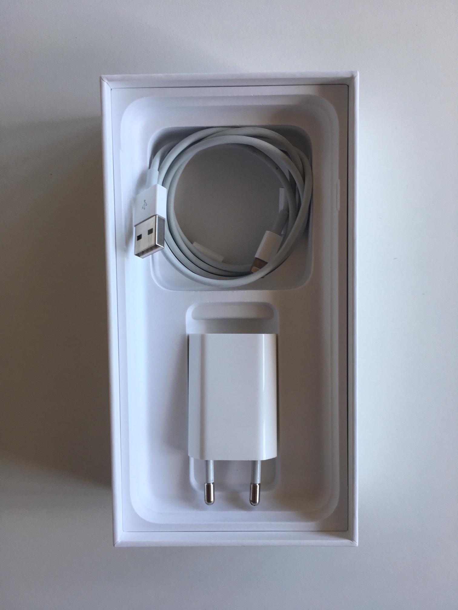 iPhone 7 Plus 256GB, 256 GB, Black, imagen 8
